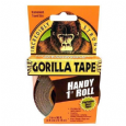 GORILLA HANDY ROLL TAPE 9.14MTx25MM (3044401)
